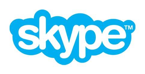 Download Skype v7.22.0.109