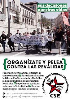 http://csegranada.blogspot.com.es/2016/10/no-la-revalidas-de-secundaria.html