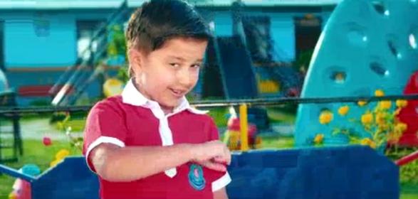 nai nabhannu la 2, anubhav regmi, sugyani bhattarai, jeewan luitel, priyanka karki, suraj singh thakuri