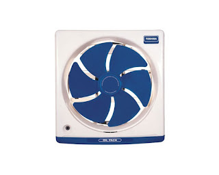اسعار toshiba ventilating fan فى مصر 2017