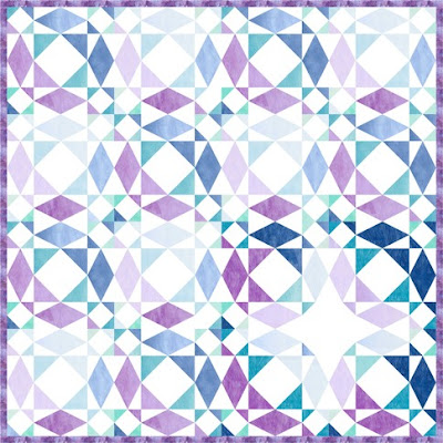 Quilt Inspiration StormatSea Quilts Free Block Diagrams And Patterns Extraordinary Storm At Sea Quilt Pattern