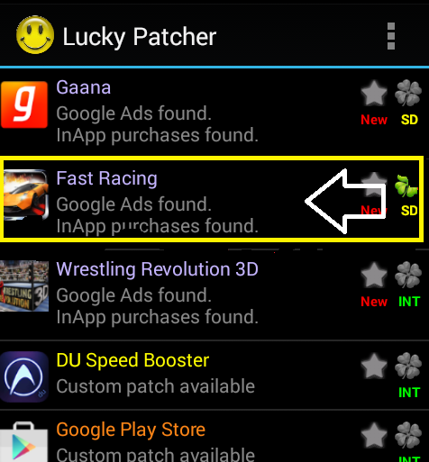 How To Hack Any Android Games For Free No Root Required