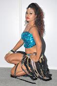 dancer nisha new sizzling pics-thumbnail-18