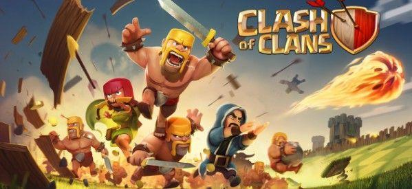 لعبة كلاش اوف كلانس صور افضل الخطط الدفاعية للعبة Clash of Clans