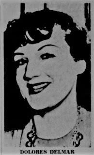 Dolores Delmar