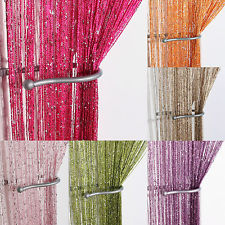 Led Light Curtain Wall Curtains Stage Star Cloth