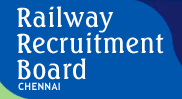 RRB Chennai NTPC Jobs  Vacancies -182x90