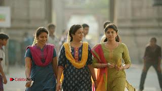 Vikram Prabhu Manjima Mohan Starring Sathriyan Tamil Movie Stills  0010.jpg