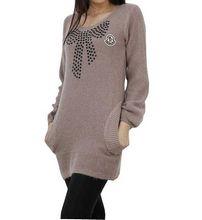Moncler Pullover Damen,machte mit der Wolle,komfortabel zu tragen,die erste  wu für Frauen,wenn sie Suche nach einem Pullover für die neue Saison,mit  Logo ... f487356497