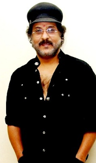 Ravichandran family, profile, wife, house, photos, movies, images, age wiki