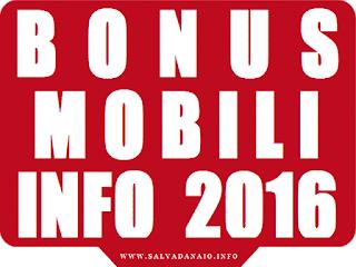 usufruire-bonus-mobili-giovani-coppie