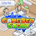 Game dev story Apk For Android Download