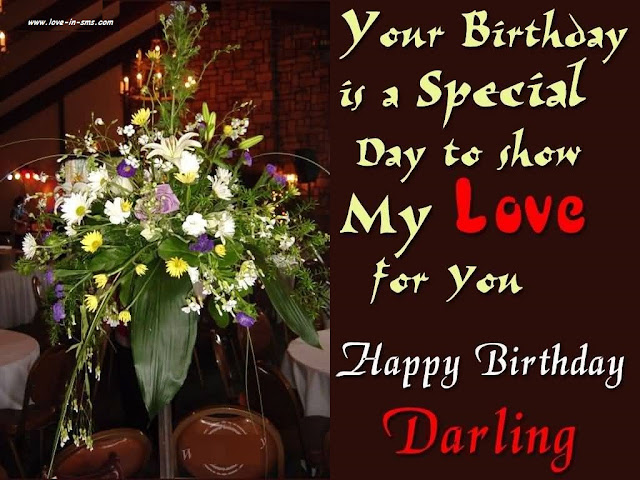 happy birthday wishes to my love happy birthday wishes to my love cards happy birthday wishes to my love images happy birthday wishes to my love quotes