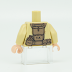 MiniFigs R Us: Review