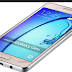 samsung galaxy on5 pro specification and price in india: full phone feature and review