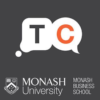 Thought Capital - Monash Impact