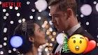 9 Nove provas de que filmes de Natal são as melhores comédias românticas Netflix