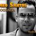 Romeo Santos - Discografía Completa [MEGA/GD][Bachata/Pop]