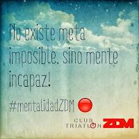 Frases motivación deportiva triatlon ironman maraton25