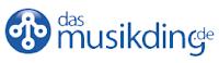 Das musikding logo