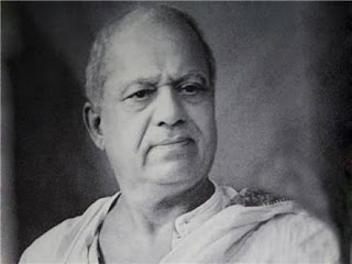 DHUNDIRAJ GOVIND PHALKE  IMAGES, GIF, ANIMATED GIF, WALLPAPER, STICKER FOR WHATSAPP & FACEBOOK