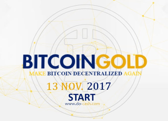bitcoin gold btg биткоин голд