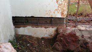 Cara Menyambung Dinding Bata Baru dengan yang Lama: Renovasi Rumah Sendiri