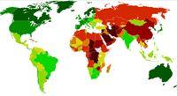 Democracy_Index