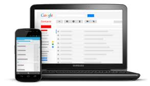 How to Recover Lost Google Contacts for Android: Step-by-step Guide