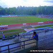 Panaad Park and Stadium, Mansilingan, Bacolod City ~  Beautiful Islands In The Philippines