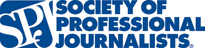 Society of Professional Journalists Greater Cincinnati Pro Chapter