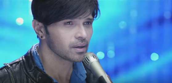 Aap Se Mausiiquii Lyrics - Himesh Reshammiya Full Song HD Video