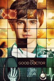 The Good Doctor (2017-) ταινιες online seires oipeirates greek subs