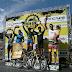 1º Desafio Timon Bikers leva centenas de atletas das categorias oficiais e turismo para trilhas da região
