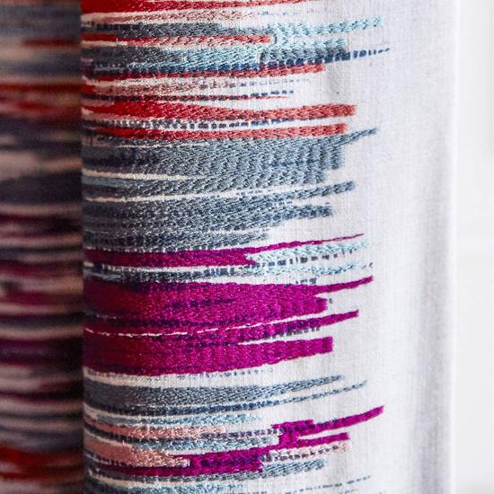 Print & Pattern: HOME DECOR