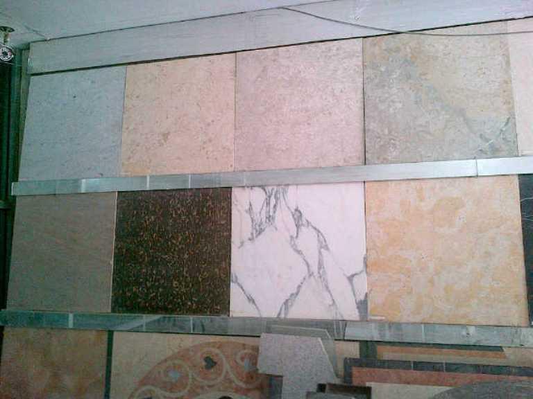 Design Pemasangan Granit Lantai Masjid Bali Marmer Bali Granit