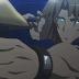 الحلقة 04 من أنمي Fate/Apocrypha مترجمة عربى تحميل + مشاهدة مباشرة