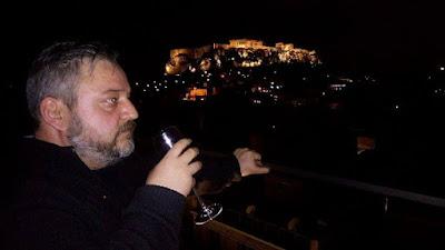 Fedon-Panos Christodoulakis-nyxta-mystika