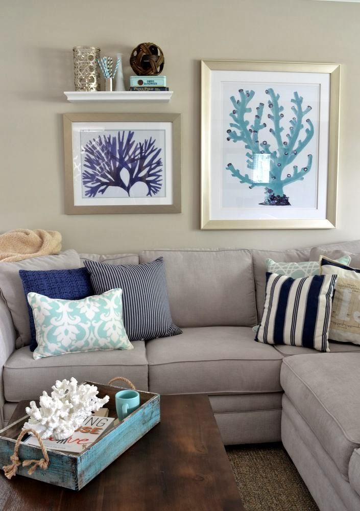 almofadas-retangulares-decoração
