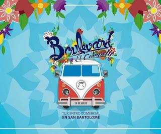 boulevard-el-campello-ocio-comercio-planes-con-niños