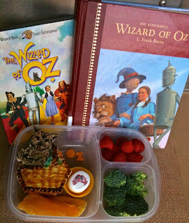 http://keithaschaos.blogspot.com/2013/03/wizard-of-oz-blog-hop.html
