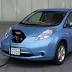 See picture of an Electric Cars to Be Introduced Into Nigerian Market Next Year.