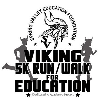 Viking Update: January 2013