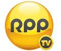 RPP Noticias Cabina en vivo