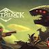 Earthlock: Festival of Magic chegando ao Wii U