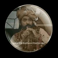 Ustad Khamiso Khan Alghoza Music Download