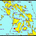 Magnitude 4.5 earthquake struck Sipalay (Negros Occidental) Philippines!