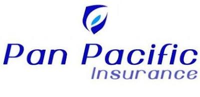 Jasa Asuransi Pan Pacific Healthcare