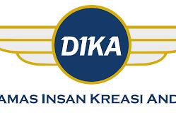 Lowongan Kerjaa Pekanbaru : PT. Danamas Insan Kreasi Andalan Juni 2017