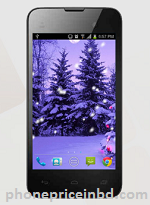 Image, Picture, Photo of Symphony Xplorer E76 price in BD and specification